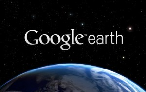 http://www.google.com/intl/ru/earth/