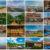 Что дают 3д-панорамы на картах Google
