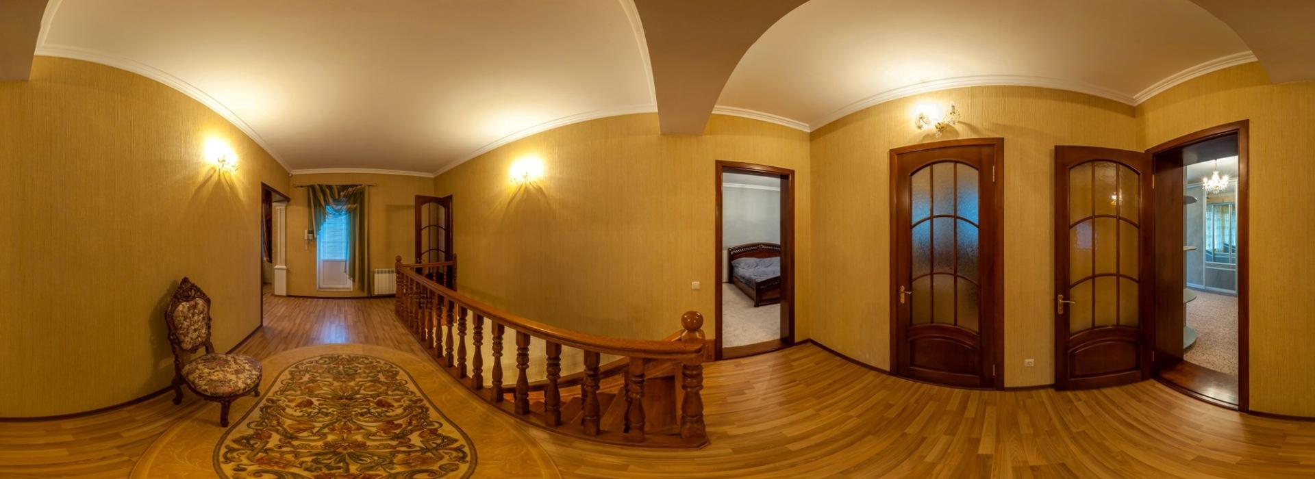 Дом в Херсоне на продажу